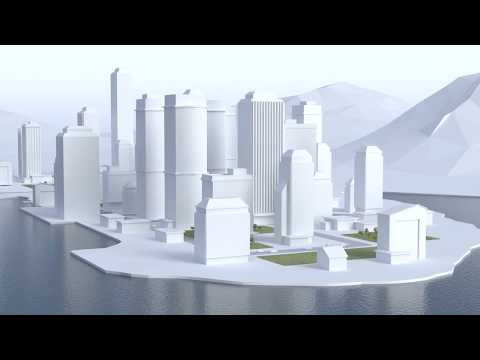 ABB Ability™ Digital Powertrain