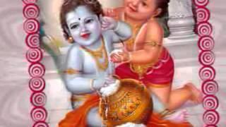 ▶ Madhuraashtakam By M S Subbulakshmi
