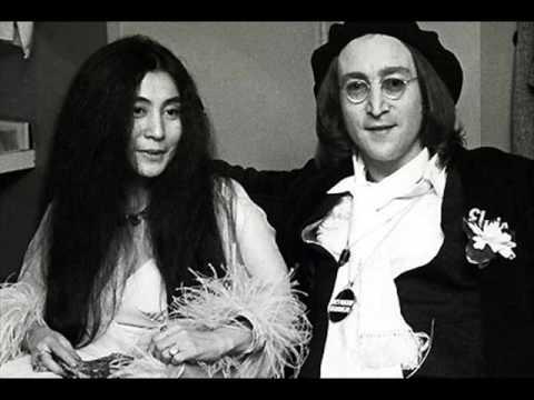 Cold Turkey - John Lennon cover