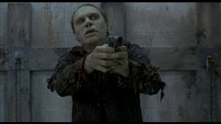 Day of the Dead (1985) Video