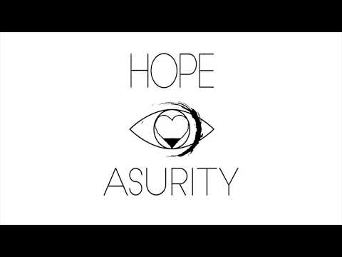 【Asurity】Hope【Fukase】【Vocaloid Original】