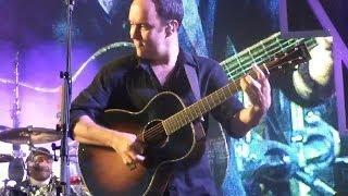Dave Matthews Band - 6/23/12 - [Full Show] - Klipsch Music Ctr - N2 - [Multicam] - Deer Creek