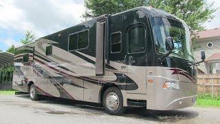 Pre-Owned 2000 Coachmen Sportscoach 380   Mount Comfort RV