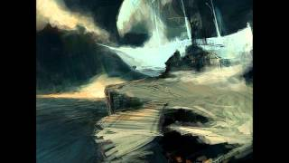 H. P. Lovecraft - The White Ship (audio book)