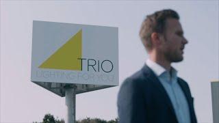 TRIO – LIGHTING FOR YOU (DE)