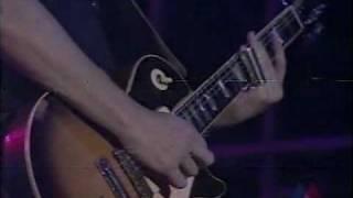 """Titãs """"Eu Não Vou Dizer Nada"""" Ao Vivo no Olympia 1996"""