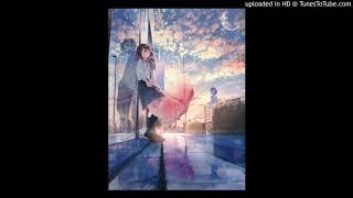 i-mage in/AR Hiroyuki Sawano Feat. Aimer