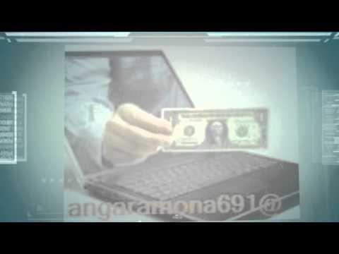 Hogyan lehet azonnal pénzt keresni és felvenni