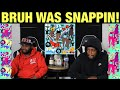 MEEK MILL - EXPENSIVE PAIN | ALBUM REACTION/REVIEW