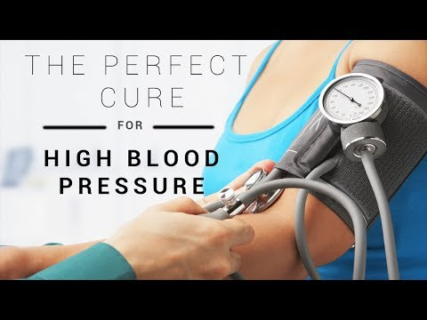 Mágneses viharok és magas vérnyomás
