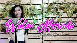Download lagu Wulan Merindu By Kania Permatasari Mp3