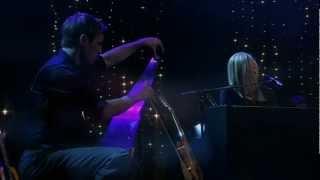 Anna Ternheim - Shoreline (Tack för musiken, 2012)