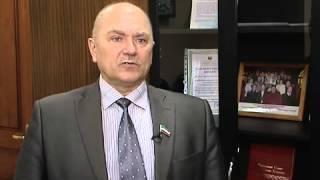 В Хакасии жители отказались от СНИЛС