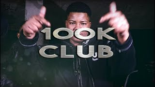 7M (RB, LM, QWENG, JL, CP, EMZZ) - No Hook [Music Video] (4K) #100KCLUB | KrownMedia