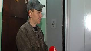 В Ярославской области начался монтаж новых лифтов