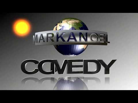TEA IS FREE Mark Angel Comedy Episode