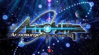 Minisatura de vídeo nº 1 de  Ar Nosurge: Ode To An Unborn Star