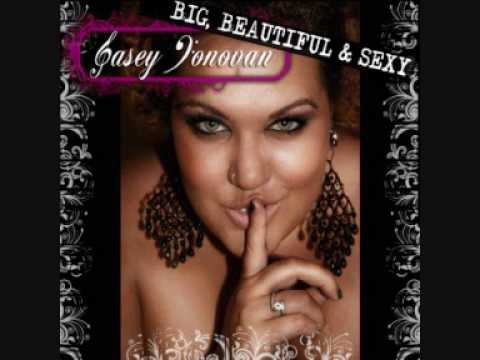 casey big and beautiful singles Casey creek's best 100% free bbw dating site meet thousands of single bbw in casey creek with mingle2's free bbw personal ads and chat rooms our network of bbw women in casey creek is the perfect place to make friends or find a bbw girlfriend in casey creek.