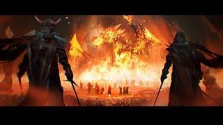 guild wars 2 mounts trailer - 免费在线视频最佳电影电视节目 - Viveos Net