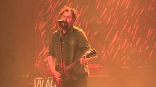 ''RONNIE AND NEIL'' - DRIVE BY TRUCKERS @ Majestic Theatre, Feb 2017