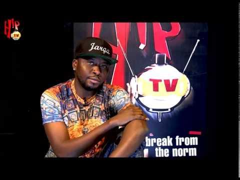 WHY MY ALBUM RELEASE WAS POSTPONED JAHBLESS SPEAKS Nigerian Entertainment News