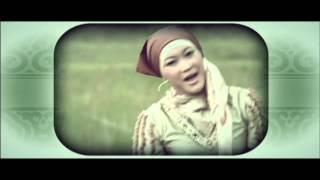 Download lagu Atina Bersyukur Mp3