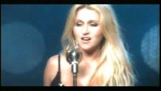 La Que Baje La Guardia - Alicia Villareal (Video)