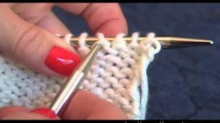 Knit Below