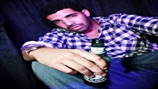 Drake - Yours Sincerely (Take Care)