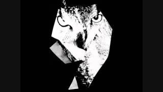 Drake - Sweeterman  (Remix) FULL SONG