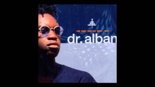 Dr. Alban   It's My Life (Extended Radio Mix) [1992]