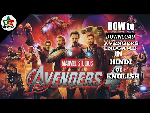 Moviemad Link How To Download Endgame Movie And Any Movie Downlod