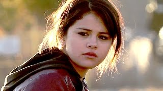 THE FUNDAMENTALS OF CARING Bande Annonce VF (2016)