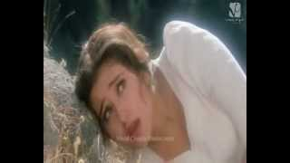 1942 A Love Story | Pyaar Hua Chupke Se | Full Song