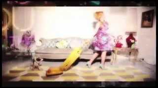 Kylie Minogue – I Was Gonna Cancel (Moto Blanco Remix)
