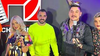 Hichem Smati Duo Cheba Chaky -Walili-Clip 2020 هشام سماتي شابة شاكي تحميل MP3