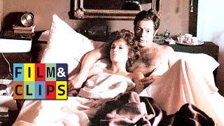 Sunday Woman - Full Italian Movie (Sub Eng, Sub Spa) by Film&Clips