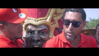 """""""Festival de Congos y Diablos"""""""