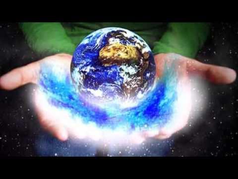 Экологические проблемы, загрязнение окружающей среды  Красота Земли