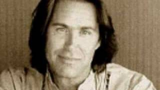 Dan Fogelberg sings I Need You by George Harrison Live 1997