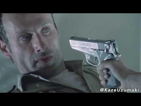 The Walking Dead Deutsch Synchro Parodie Verarsche