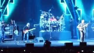 "HD Version ""The Stone"" Dave Matthews Band The Gorge 9-1-2012"