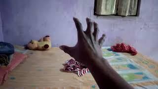 Jantaram mantaram - YouTube