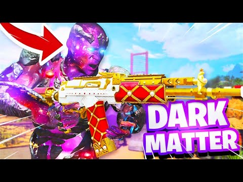 You wont BELIEVE what Black Ops 4 added..(NEW DLC)