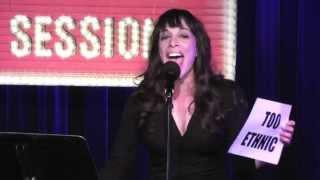Ellyn Marie Marsh - A Medley of Parts I'll Never Play
