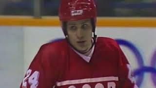 Сергею Макарову - 60!