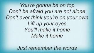 Ace Of Base - Remember The Words Lyrics