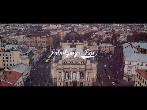 SummerDay | Відео & Фото, відео 8