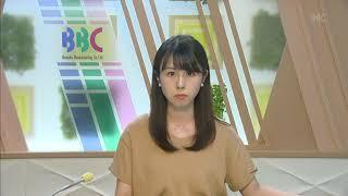 7月18日 びわ湖放送ニュース