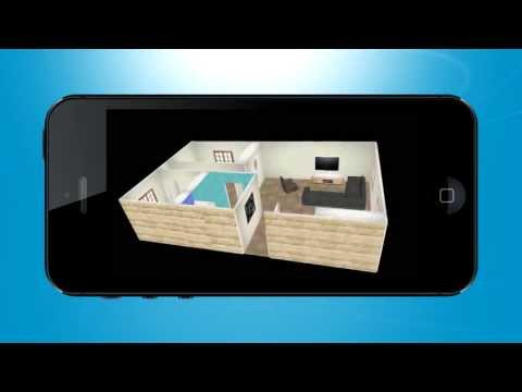 mp4 Home Design Iphone, download Home Design Iphone video klip Home Design Iphone